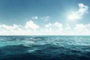 Ocean visions summit